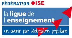 cropped-Ligue_charte2011.png